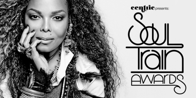 news_soultrainawards